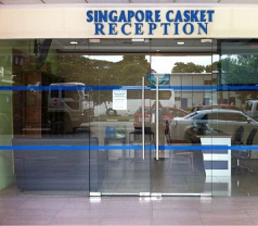 Singapore Casket Company Pte Ltd Photos