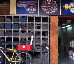 Chuan Kok Trading Co. Photos