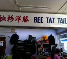 Bee Tat Tailor Photos