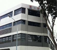 Seng Hoe Co. Pte Ltd Photos