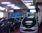 Veri Cars Pte Ltd Photos