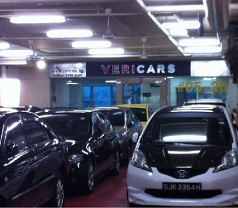 Veri Cars Pte Ltd Photos