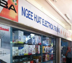 Ngee Huat Electrical Trading Photos