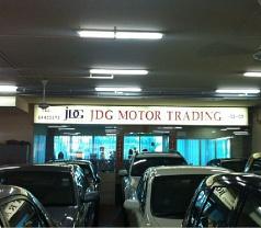 Jdg Motor Trading Photos