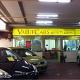 Value Cars Pte Ltd (International Plaza)