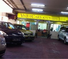 Value Cars Pte Ltd Photos