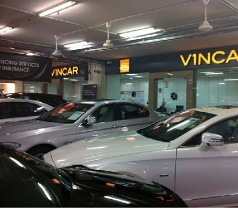 Vincar Pte Ltd Photos