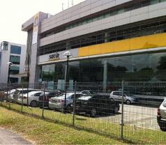 Star Automobile Services Photos