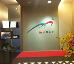 Mccor Engineering & Services Pte Ltd Photos