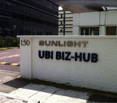 Sunlight Group Investments Pte Ltd Photos