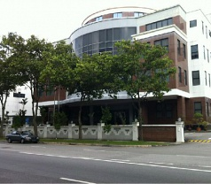 Colourscan Co. Pte Ltd Photos