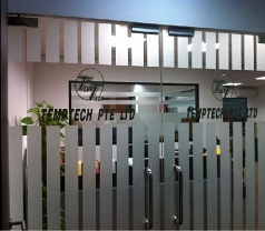 Temptech Pte Ltd Photos