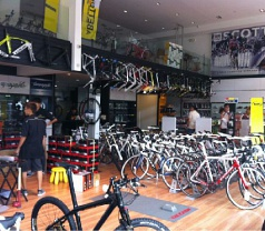 Kian Hong Cycle Pte Ltd Photos