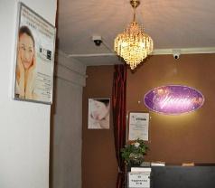 Spacio Beauty Pte Ltd Photos