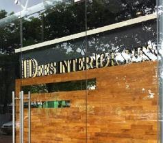 Idees Interior Design Photos