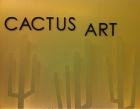 Cactus Art Design & Furnishing Pte Ltd Photos