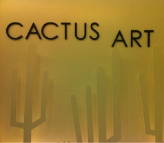 Cactus Art Design & Furnishing Pte Ltd Photos