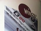 Wingolf Pte Ltd Photos