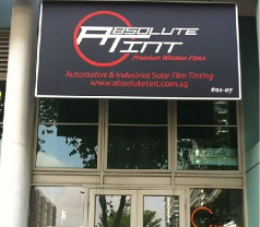 Absolute Tint Pte Ltd Photos