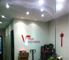 Viplas Engineering Pte Ltd Photos