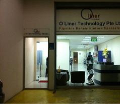 O Liner Technology Pte Ltd Photos