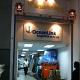 Harbber Port Marine Pte Ltd (Frontier)