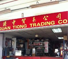 Guan Tiong Trading Co. Photos