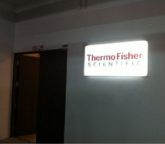 Thermo Fisher Scientific Pte Ltd Photos
