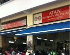 Atan Motoring Supply Pte Ltd Photos