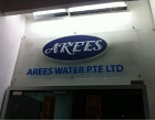 Arees Water Pte Ltd Photos