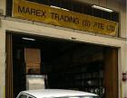 Marex Trading (S) Pte Ltd Photos