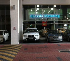 Speedo Motoring Pte Ltd Photos