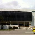 Moduslink Pte Ltd (ModusLink)