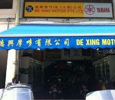 De Xing Motor Pte Ltd Photos