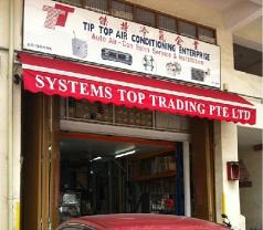 Tip-top Air-conditioning Enterprise Photos