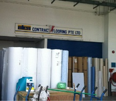 Elca Contract Flooring Pte Ltd Photos