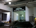 Glass-fix Pte Ltd Photos