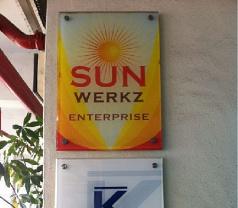 Sun-werkz Enterprise Photos