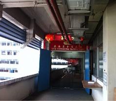 Yitai Hotstamping Manufacturer Photos