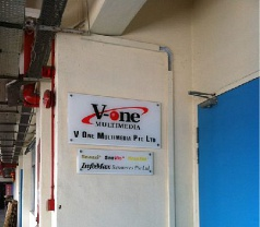 V One Multimedia Pte Ltd Photos