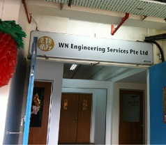 Wn Engineering Services Pte Ltd Photos