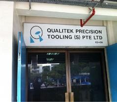 Qualitek Precision Tooling (S) Pte Ltd Photos