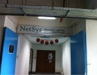 Netsys Consulting Pte Ltd Photos