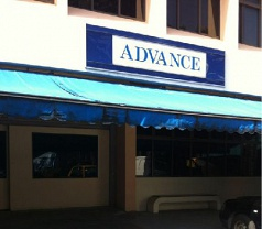 Advance Integrated Systems Pte Ltd Photos