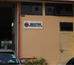 Maxton International Pte Ltd Photos