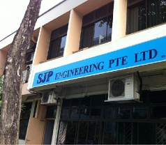 Sjp Engineering Pte Ltd Photos