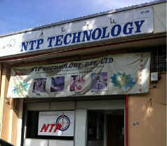Ntp Technology Pte Ltd Photos