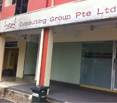 Heal Consulting Group Pte Ltd Photos