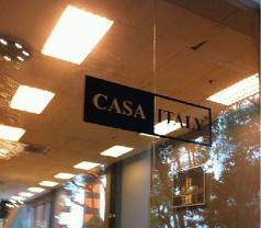 Casa Italy Sofa Manufacturer Pte Ltd Photos