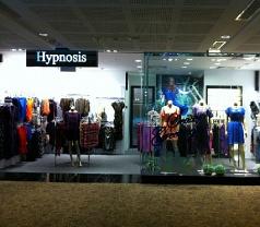 Hypnosis Photos
